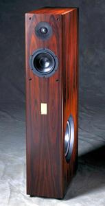 Hoje é o dia....Aerial Acoustics Model 8 - Página 2 Aerial_8rose